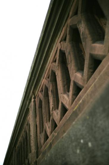 http://www.hamm-architektur-denkmalpflege.de/files/gimgs/th-67__EPS3231.jpg